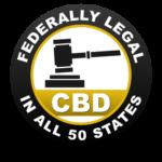 cbd-legal-50-states